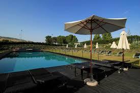 luxury u0027 wannabe hotel avoid in sicily travelicious lifestyle