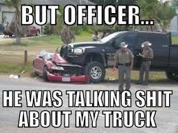 Lifted Truck Meme - brilliant ideas of dodge memes lifted truck meme picture hd free