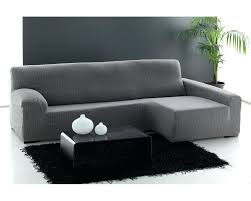 housse canap imperm able articles with housse impermeable pour canape tag housse impermeable