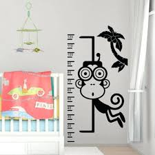 wall ideas animal wall art farm animal wall art nursery animal animal wall art uk wall art animal wall decor safari wall decor for living room black monkey wall sticker animal bedroom wall stickers farm animal canvas