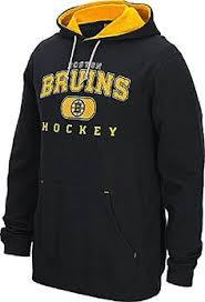 compare prices on michigan wolverines sweatshirts and other