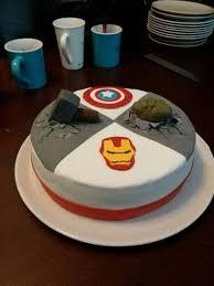 Meme Cake - the avengers cake meme xyz