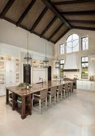 Beach Kitchen Design 45 Best Custom Kitchen Designs Images On Pinterest Custom