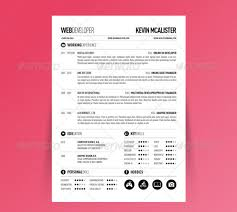 ready resume format 41 one page resume templates free sles exles formats