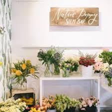 florist san diego poppy 82 photos 61 reviews florists 2335