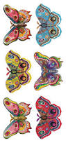 148 best face paint butterfly images on pinterest face paintings