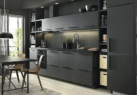 meuble cuisine repeint image meuble de cuisine meubles de cuisine nos 42 modales