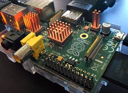 raspberry pi heat sinks raspberry pi heat sinks temperature before and after