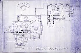 blueprints of homes 28 images house blueprint stock photos