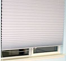 Blackout Paper Blinds Temporary Blinds Apartment Therapy