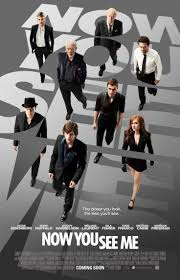156 best movies images on pinterest books movie posters and