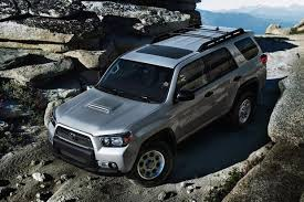 best jeep for road 7 road suvs for 2014 autotrader