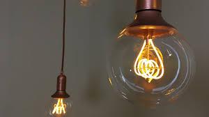 Light Bulb Ceiling Light How To Make Cosy 3 Bulb Ceiling L