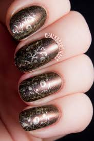 59 best fall winter nail review images on pinterest make up