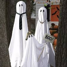 Halloween Ghost Costumes 82 Halloween 2016 Office Theme Ghosts Hotel Images