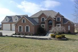 newark ohio real estate the grover group