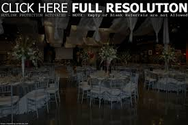 inexpensive wedding venues in maryland wedding venue cool affordable wedding reception venues in