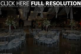 affordable wedding venues in maryland wedding venue cool affordable wedding reception venues in maryland