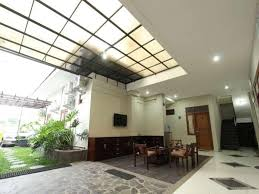 best price on sweet home in solo surakarta reviews