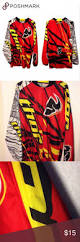 mens motocross jersey 16 best mtn bike jerseys images on pinterest cycling jerseys