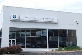 bmw northwest northwest bmw bmw service center dealership ratings