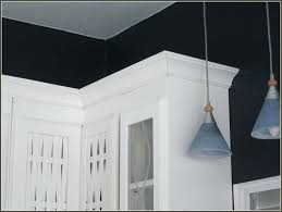 crown molding ideas for kitchen cabinets kitchen moulding light rail molding lowes how to install crown