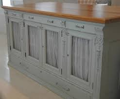 49 best buffet cabinets images on pinterest painted furniture