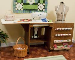 sewing room designs best sewing machines
