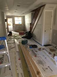 chambre a gaz baltimore renovation tax credit home renovation expenses tax credit with