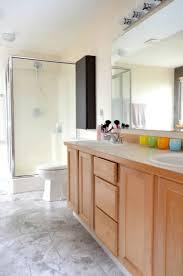 bathroom bathroom renovation ideas new bathroom ideas bath
