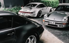 porsche rwb autohaus rwb the experts on engine rebuilding and customised