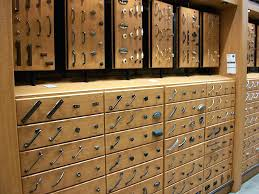 vintage kitchen cabinet hardware hoosier cabinets knobs vintage