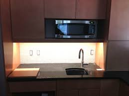 installing under cabinet microwave installing a under cabinet microwave luxurious furniture ideas
