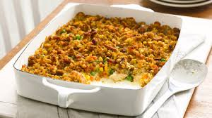 stove top dressing stove top easy chicken bake kraft recipes
