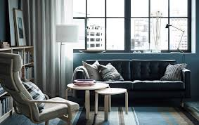 ikea livingroom ideas ikea living room ideas choice living room gallery living room ikea
