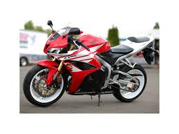 honda cbr 650 2012 honda cbr in oregon for sale used motorcycles on buysellsearch