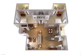 floor plans u2013 university edge waco