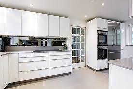 cheap kitchen cabinet handles kitchen cabinets without handles with cheap cabinet hardware
