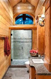 log home bathroom ideas log home bathroom ideas luxury home builders log cabin bathroom