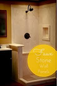 Acrylic Bathroom Wall Panels Bathroom Vanity Splashback Ideas Pinterdor Pinterest Acrylic