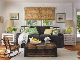 home colour schemes interior living room colour schemes with black sofa home remodeling