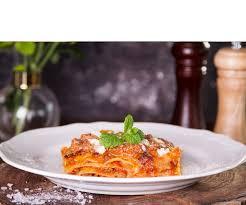 cuisine irina lasagna irina gutova