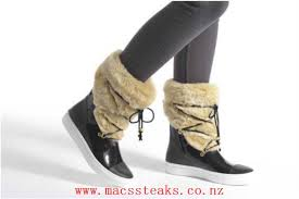 s boots nz nz 158 2 s lemon jelly ankle boots nz lemon jelly yeti