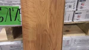 Mannington Laminate Floor Decorating Shaw Laminate Flooring Hardwood Floor Laminate