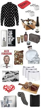 mens valentines day gifts s day gifts for him