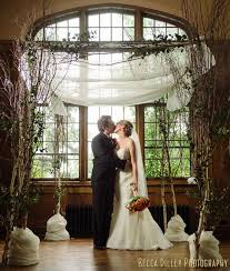 mn wedding venues 72 best wedding venues in mn images on wedding