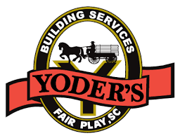 home yoder u0027s building supply