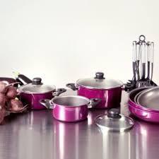 la batterie de cuisine gagnez une batterie de cuisine lagostina de plus de 1000 québec