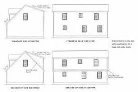 l shaped garage plans attractive l shaped garage plans 2 corner1 jpg wolofi