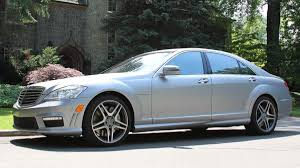 mercedes s63 amg review 2012 mercedes s63 amg review notes if the paint doesn t get